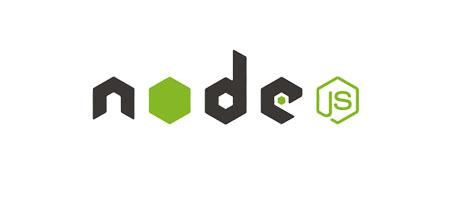 node javavscript: Javascript applicatie ontwikkelen met node.js