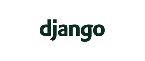 Django framework: website ontwikkelen met het Django framework