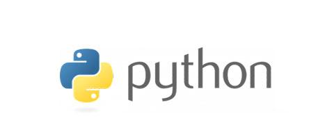 Python development: web applicatie maken met python