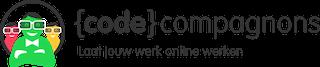 maatwerk website ontwikkeling